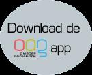 Download de OOG app, voor Android of iPhone.